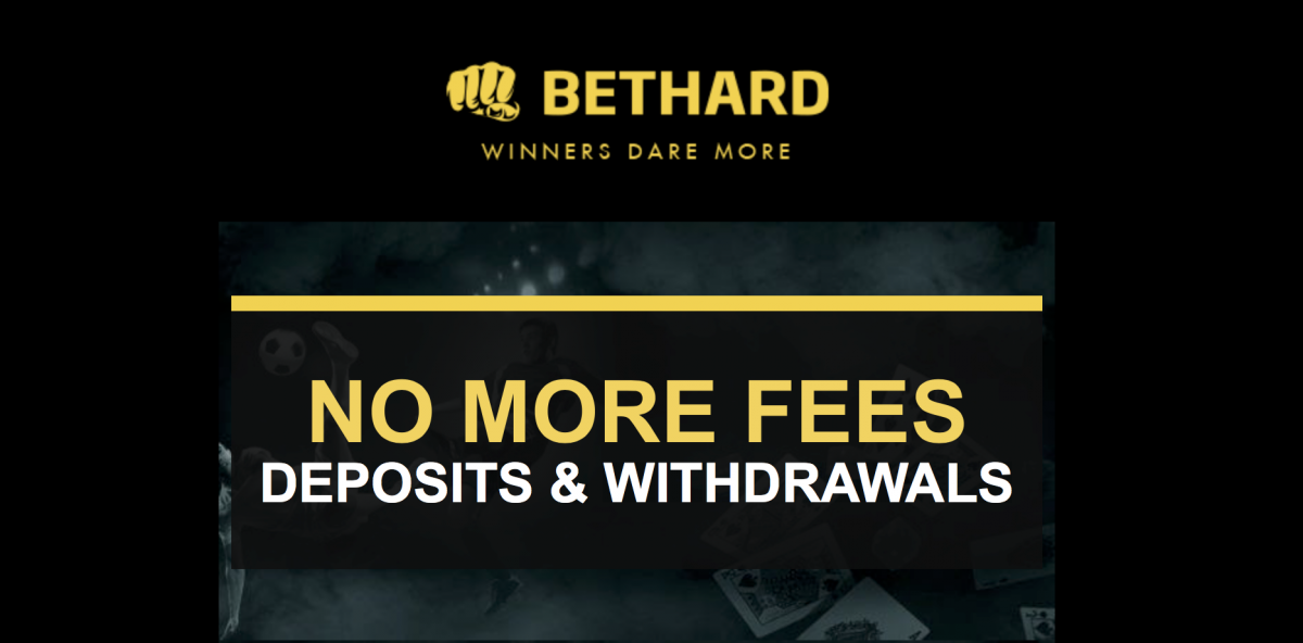 No more extra fees for the players
